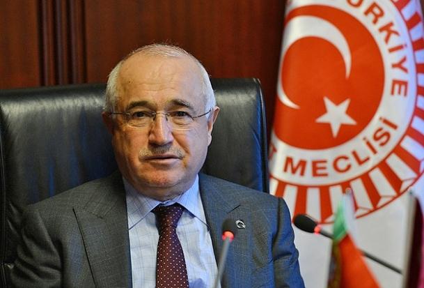 Anayasa Uzlaşma Komisyonu müzakerelere devam edecek