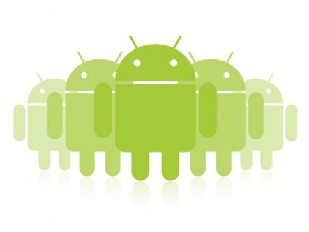 Android kullanıcılarına müjde!