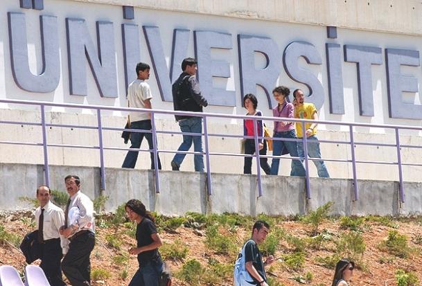 Ankara Sosyal Bilimler Üniversitesi kurulacak