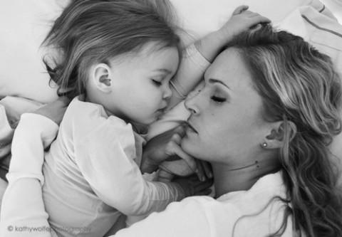 Anneliğin bedeli ödenir mi?