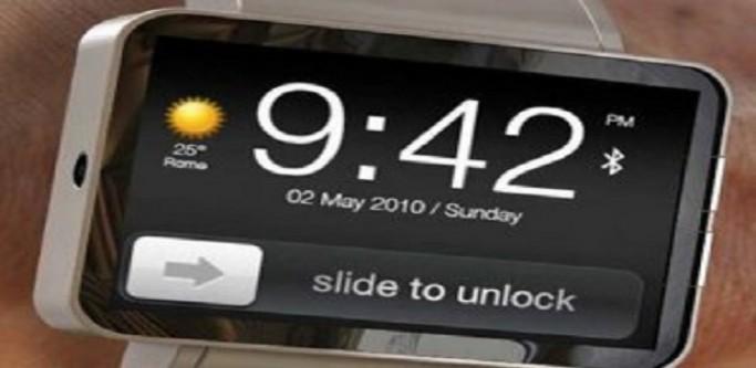 Apple'ın Yılbaşı Süprizi...
