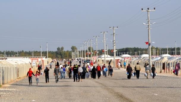 Arap Birliği Ankara'ya heyet gönderecek
