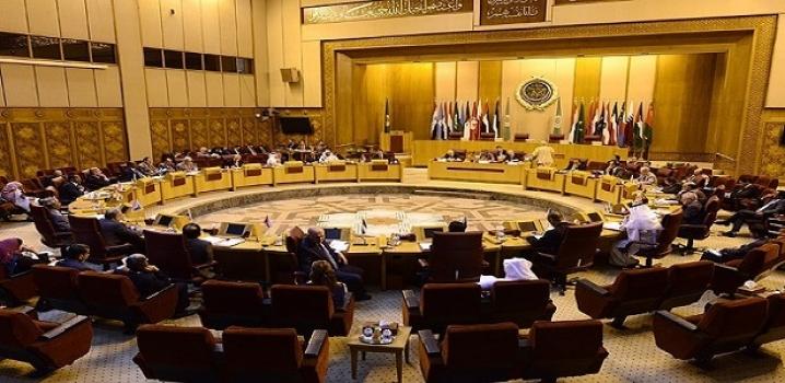 Arap Birliği Suriye için toplanacak...