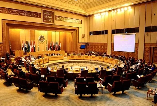 Arap Birliği uyardı