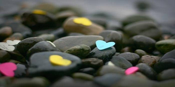 Aşk ile İlgili Öğütler