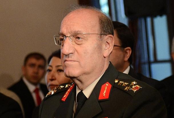 Askeri birliklerin çekildiği iddiasına yalanlama