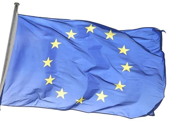 Avrupa'da yabancı karşıtlığı prim yapıyor