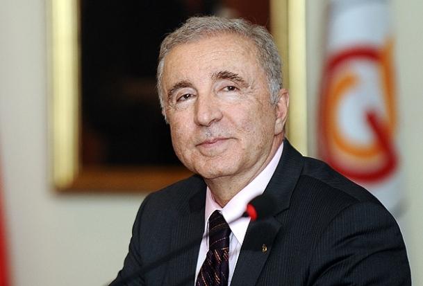Aysal'ın yönetim kurulu adayları belli oldu