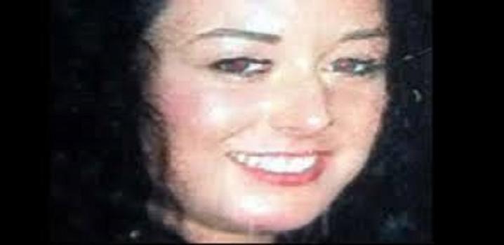 Barmene Kaçan İngiliz Kızdan Haber Var