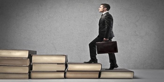 Başarılı insanların farklı yaptığı 12 şey