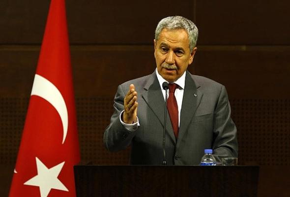 Başbakan Erdoğan'dan ''Taksim'' randevusu