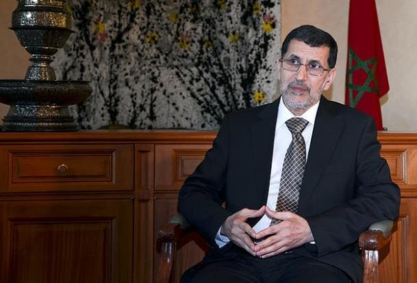 Başbakan Erdoğan'ı, Kral 6'ncı Muhammed karşılayacak