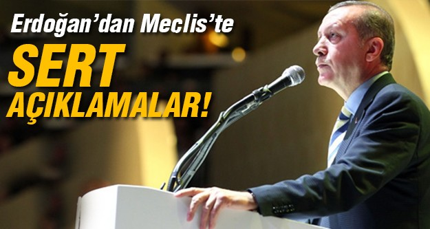 Başbakan'dan MİT TIR'larının durdurulmasıyla ilgili flaş açıklama!