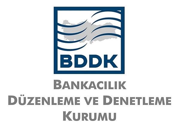 BDDK'nın yapısı değişiyor