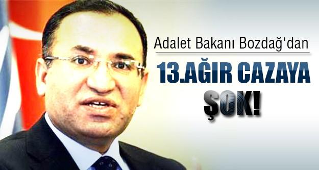 """""""Ergenekon Davası gerekçeli kararını hala yazmadılar"""""""