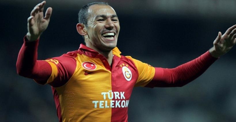 Beşiktaş'ta Umut harekatı