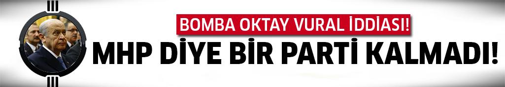 Ankara bu sözlerle çalkalanıyor!