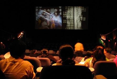 Beyaz, perdede, komedi ,ve, aşk, filmleri, tercih ,ediliyor,