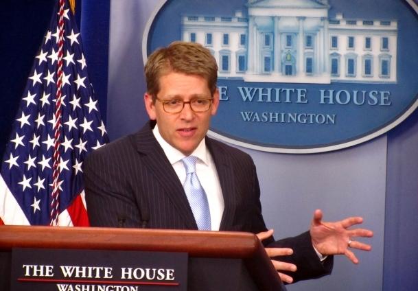 Beyaz Saray: Kanıt yok