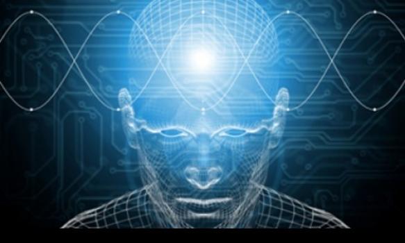 Beyin daha iyi nasıl çalışır