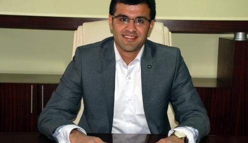 Bilal Kırkpınar: A takımına Hamza Dağ'ın girmesi bizleri umutlandırdı