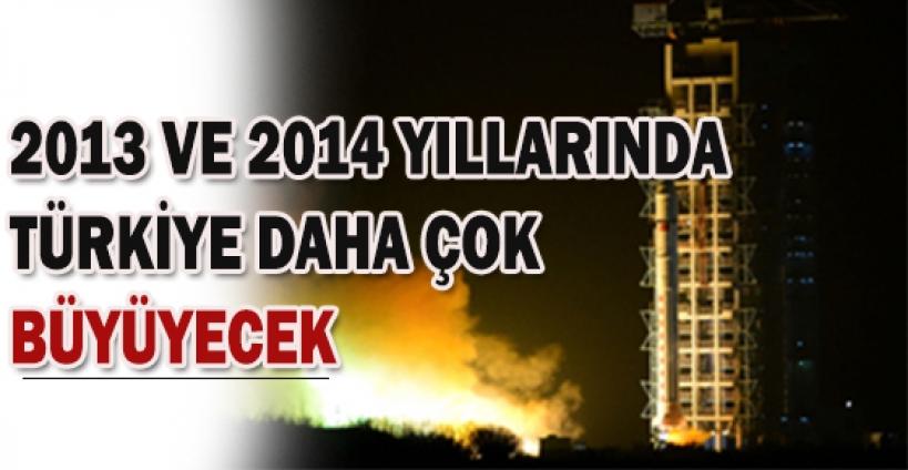 Bilim, Sanayi ve Teknoloji Bakanı Nihat Ergün, uydu teknolojileri konusunda müthiş bir müjde daha verdi.