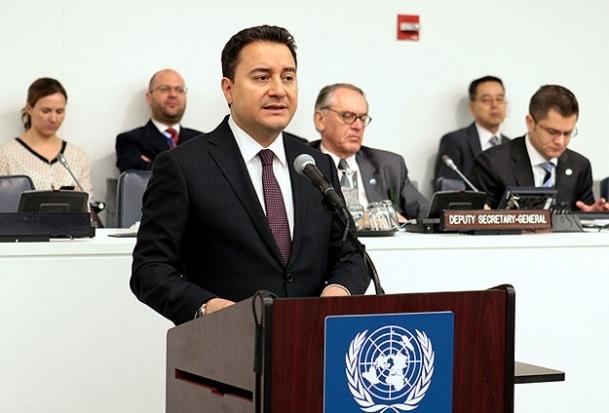 BM çağa uygun olmalı