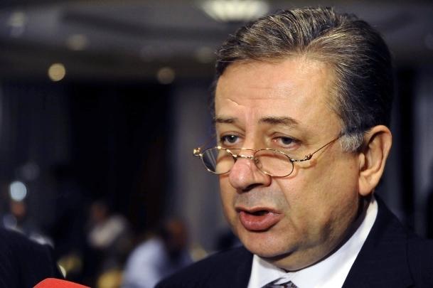 Bosna-Hersek Büyükelçiliği'ne atandı