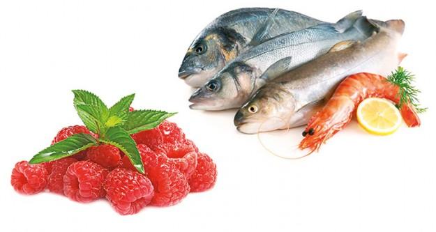 Bu besinler Antidepresan etkisi yaratıyor!