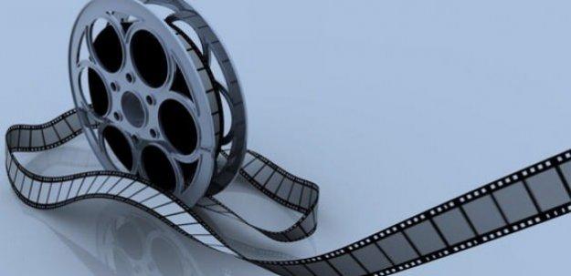 Bu hafta vizyona girecek filmler!