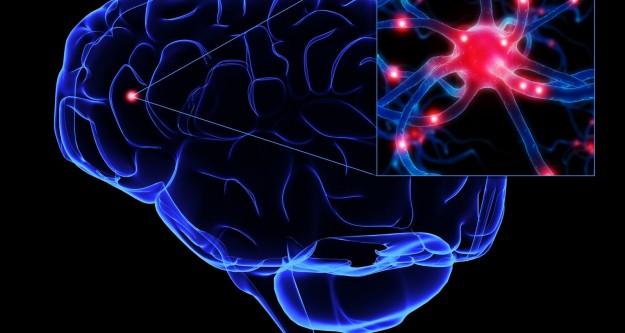 Bu yöntem beyin hasarını azaltıyor