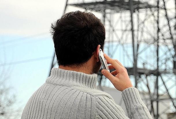 Cep telefonu abone sayısı 68 milyona ulaştı