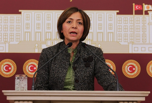 CHP Disiplin Kurulu Yılmaz için toplanıyor