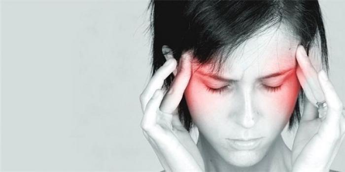 Cluster Baş Ağrısı (Küme Baş Ağrısı) Nedir?
