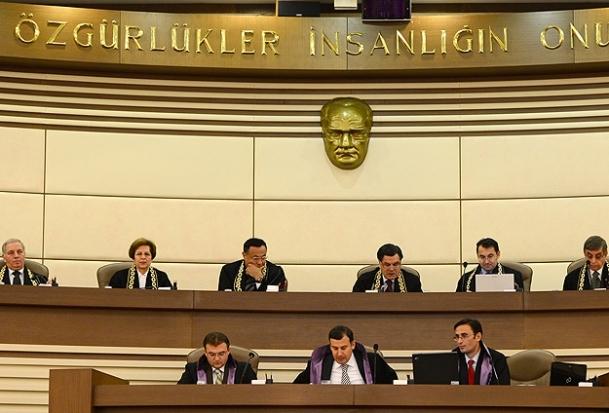 CMK'nın adli kontrol hükümleri askeri yargıda da uygulanacak