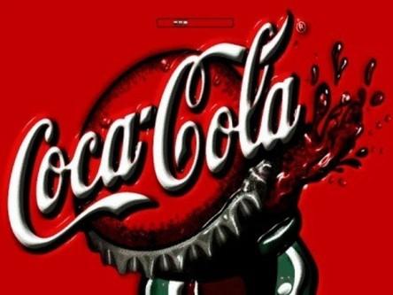Coca Cola'ya soruşturma!