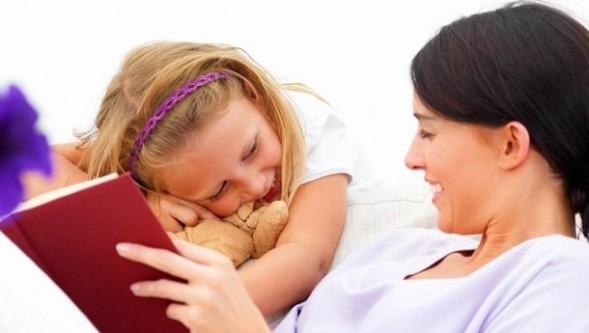 Çocuğunuzun yeni bir dil öğrenmesi için en keyifli ve basit yollar!
