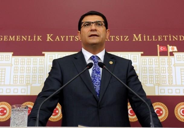 Darbe komisyonu Erdoğan'ı dinleyecek