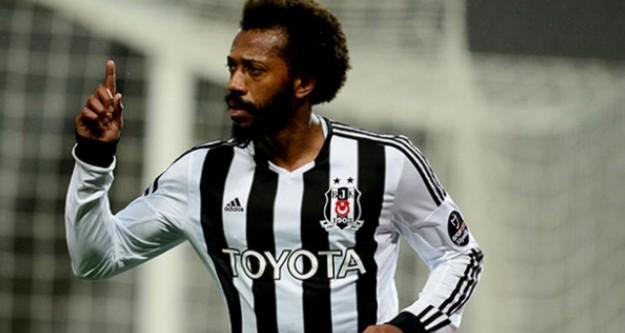 Deniz Atalay: Fernandes, Beşiktaş'ta Kalmayacak