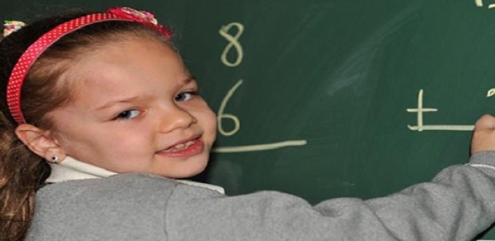 'Devlet çocuğuna' ücretsiz özel okul