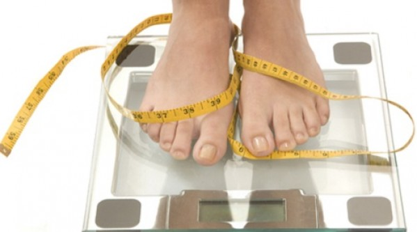 Dikkat ettiğiniz halde kilo alıyorsanız mutlaka okuyun!