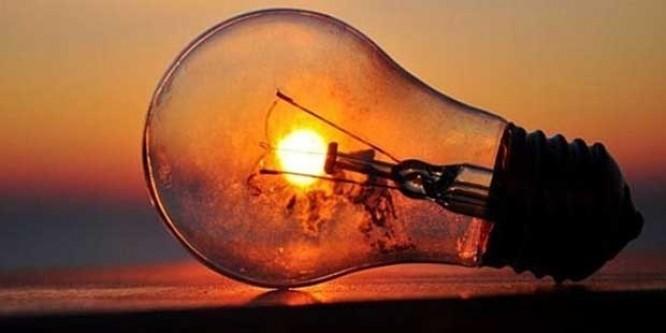 Dikkat! İstanbul'da elektrik kesintisi olacak!
