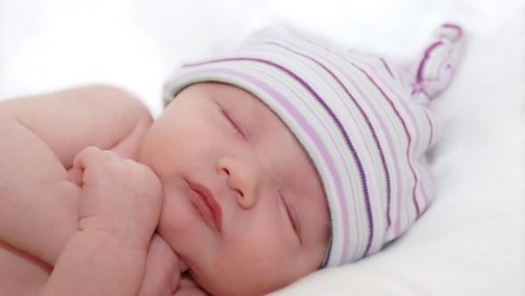 Doğan bebek sayısı azalıyor!