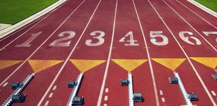 Doping kullanan 9 Türk atlete 2 yıl men cezası!