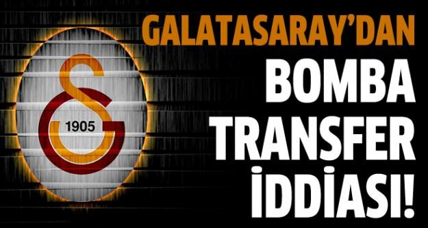 Drogba'dan, Balotelli'ye çağrı!