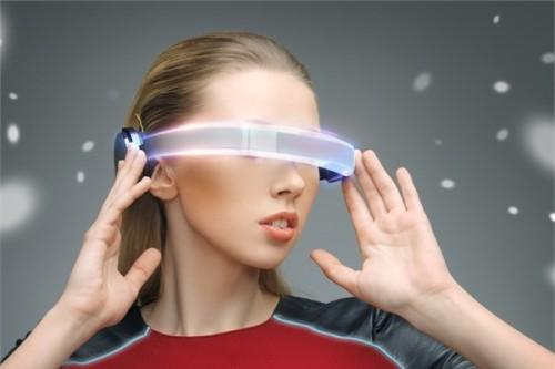Dünyayı değiştirecek 11 teknoloji