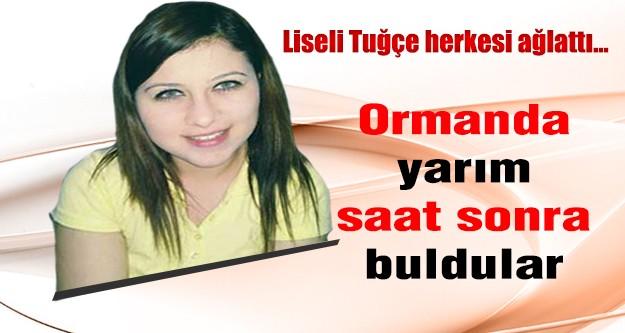 Edirne'de kahreden kaza