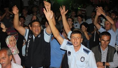Edremit Belediye Başkanı Kılıç adliyeye sevk edildi