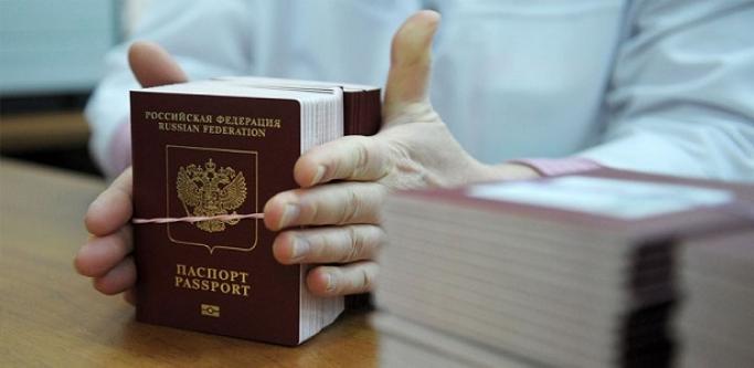 Ehliyet ve Pasaporta Zam !