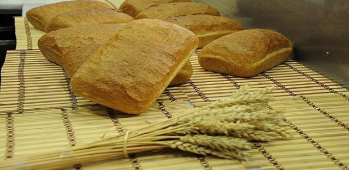 Ekmeksiz Diyet Mutsuz Ediyor...